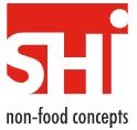 SHI Non-Food concepts